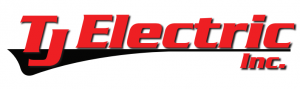 TJ Electric Inc